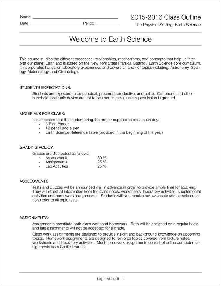Relative Dating Worksheet Answer Key and 169 Best Environmental Sci Images On Pinterest