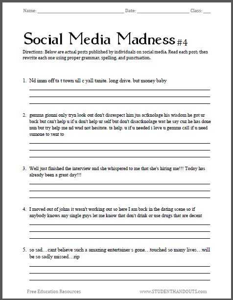Resume Worksheet for High School Students with 72 Best Dylan Worksheets Images On Pinterest
