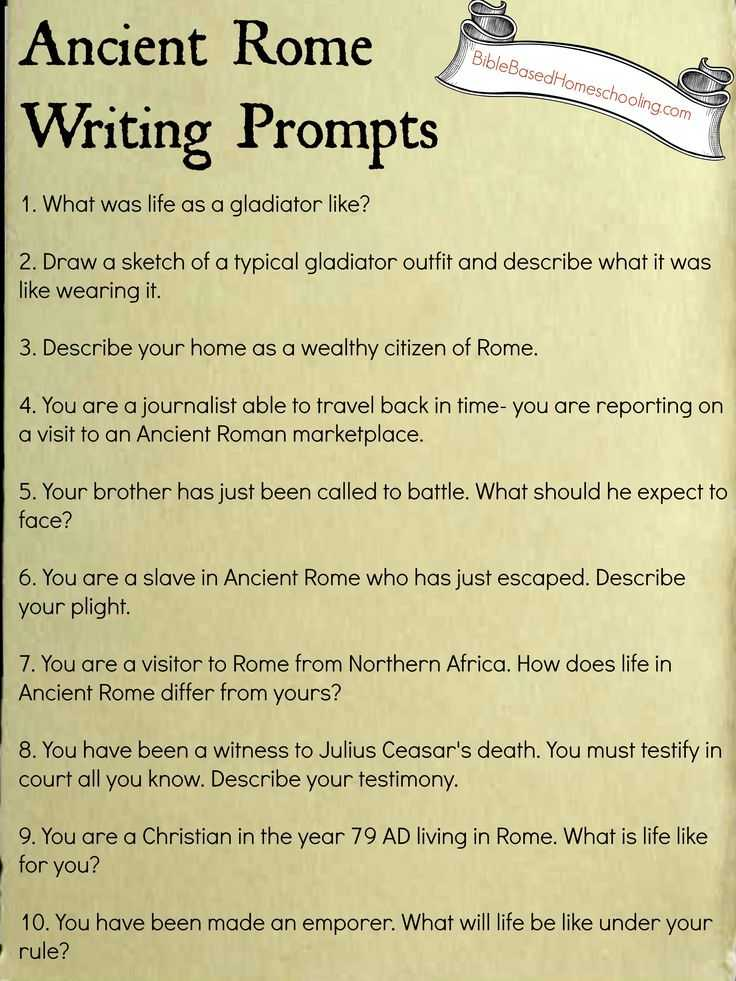 Rome Engineering An Empire Worksheet Answers Also 65 Best Rome Images On Pinterest
