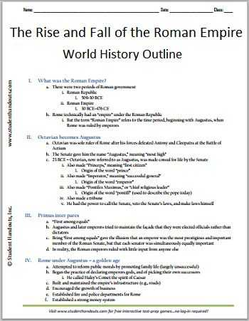 Rome Engineering An Empire Worksheet Answers as Well as 132 Best Rome Images On Pinterest