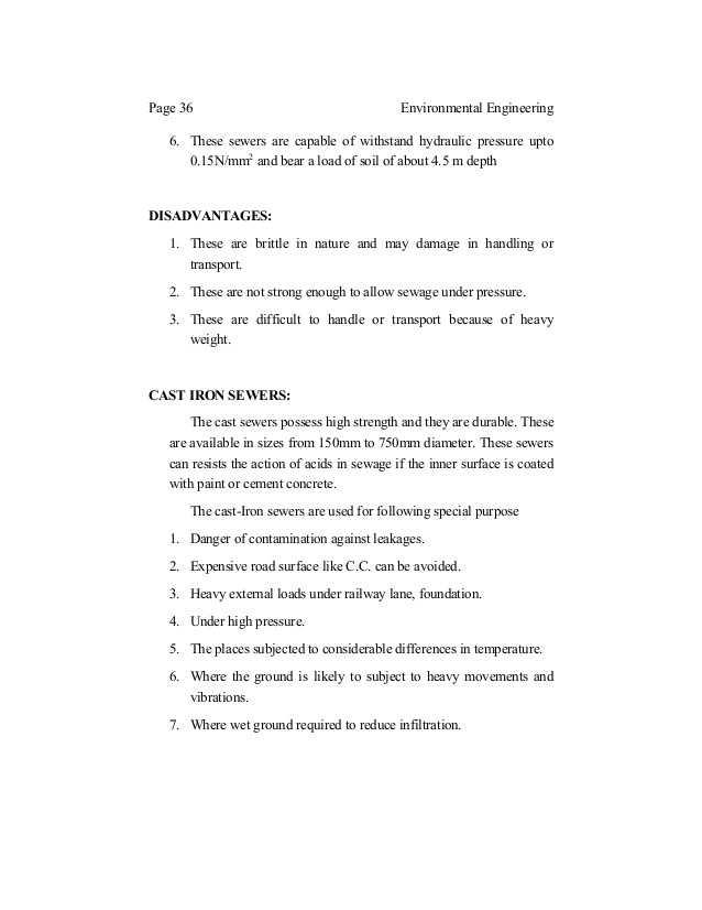 Salting Roads Worksheet Answers or Environmentalengg