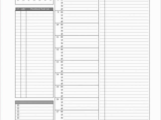 Schedule C Expenses Worksheet Also Schedule C Expenses Spreadsheet forolab4