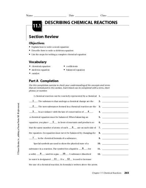 Science Skills Worksheet Along with 22 Best Science Images On Pinterest