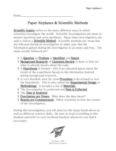 Science Skills Worksheet Also 22 Best Science Images On Pinterest