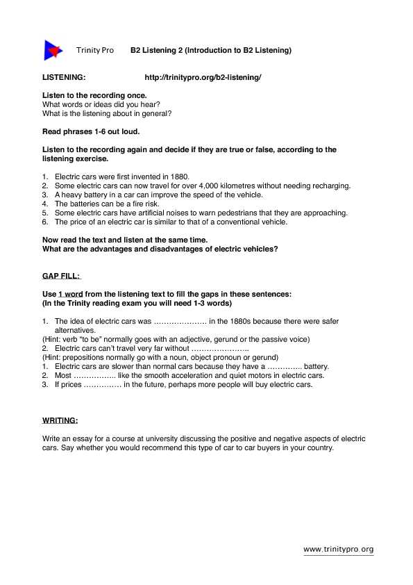 Science Skills Worksheet Answer Key Along with 307 Free Modern Technology Worksheets