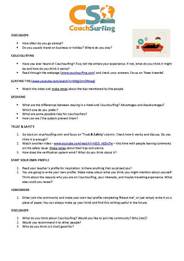 Science Skills Worksheet Answer Key together with 307 Free Modern Technology Worksheets