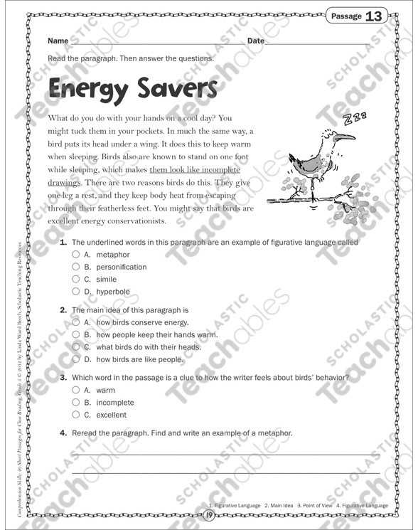 Science Skills Worksheet Answer Key with 32 New S Cladogram Worksheet Answers