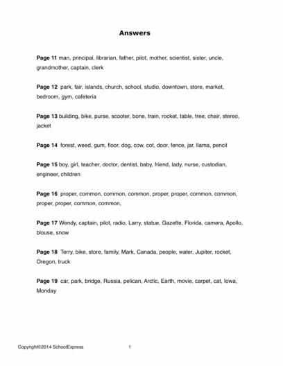 Semicolons and Colons Worksheet Answers as Well as Best Punctuation Worksheets Best 24 Best Punctuation and
