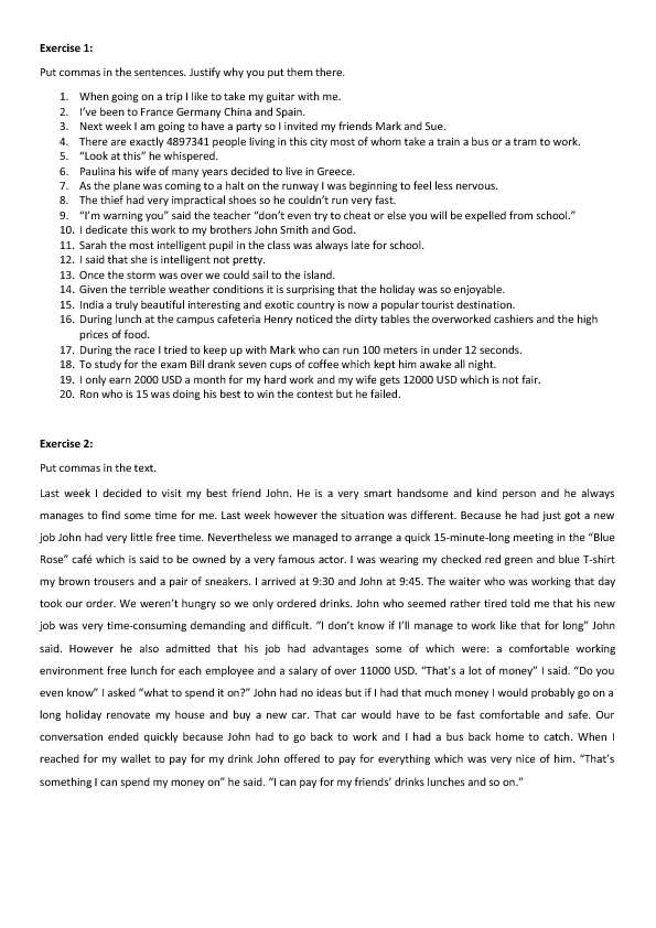 Semicolons and Colons Worksheet Answers or Proofreading Worksheets for Middle School the Best Worksheets Image