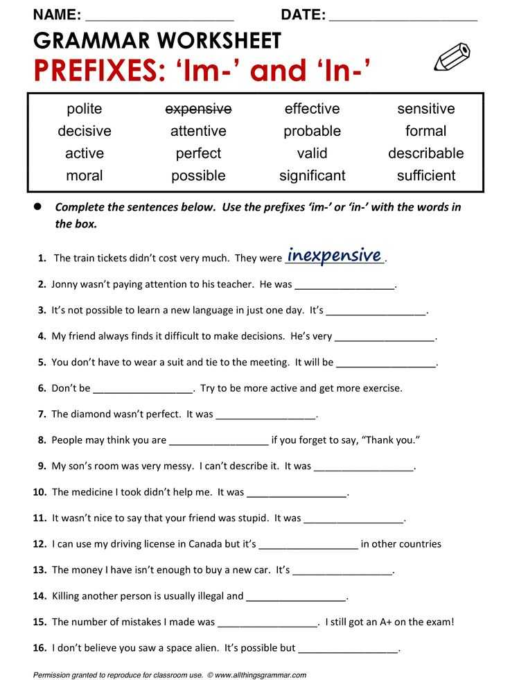 Should Shouldn T Worksheet Along with Worksheets 48 Awesome Grammar Worksheets Hd Wallpaper