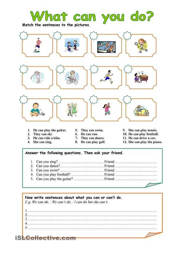 Should Shouldn T Worksheet and 1051 Best Esl Grammar Images On Pinterest