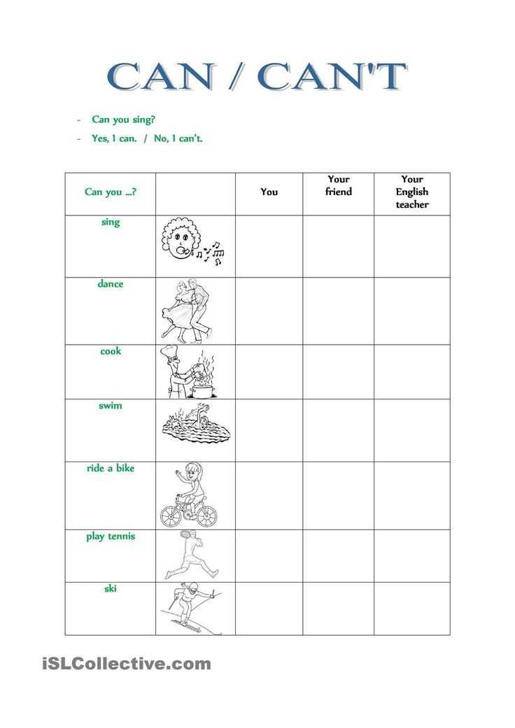 Should Shouldn T Worksheet together with 451 Best English Exercises Images On Pinterest