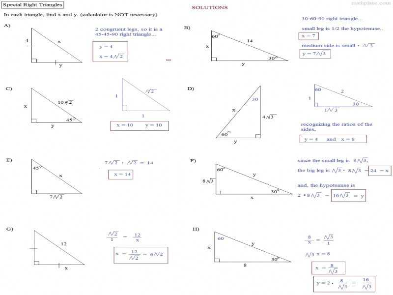 Similar and Congruent Figures Worksheet as Well as 16 Fresh Triangle Congruence Worksheet Answers