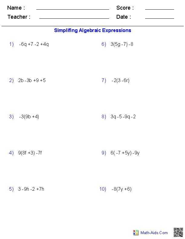 Simplifying Radicals Geometry Worksheet as Well as 167 Best Math Images On Pinterest