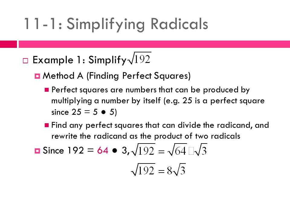Simplifying Radicals Geometry Worksheet together with Worksheets 49 Awesome Simplifying Radicals Worksheet Hi Res