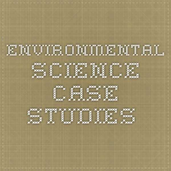 Skills Worksheet Holt Environmental Science Along with 47 Elegant Holt Science and Technology Earth Science Worksheets