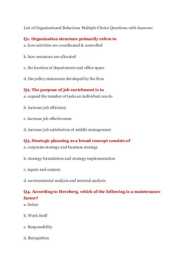 Skills Worksheet Reteaching Answers Lifetime Health Along with Multiple Choice Questions with Answers