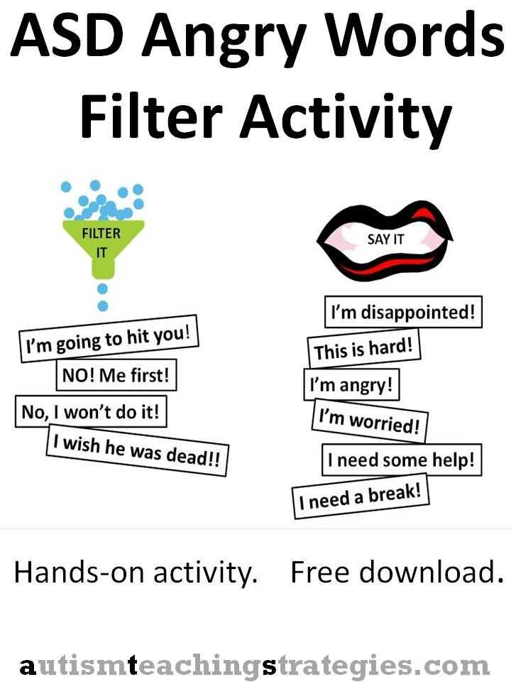 Social Skills Training Worksheets Adults Also 159 Best St Pragmatic social Language Images On Pinterest