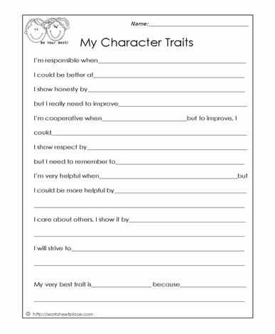 Social Skills Worksheets for Adults Along with 399 Best social Skills Images On Pinterest