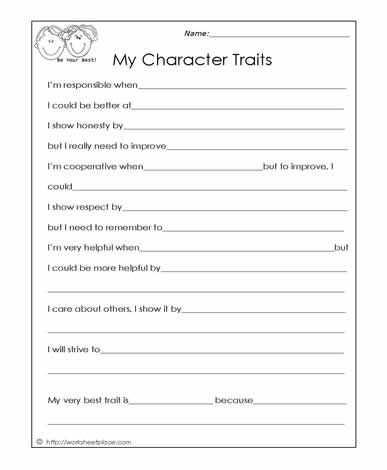 Social Skills Worksheets for Teens Also 399 Best social Skills Images On Pinterest
