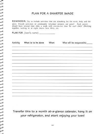 Social Skills Worksheets for Teens and Anger Management Printable Worksheets Awesome Famous Saved Skill 1