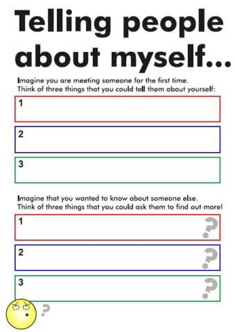Social Skills Worksheets for Teens with 308 Best soc Skills Pragmatics & Prob solving Images On Pinterest