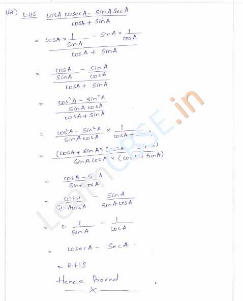 Solutions Worksheet Answers together with 26 Lovely S Trigonometric Ratios Worksheet Answers