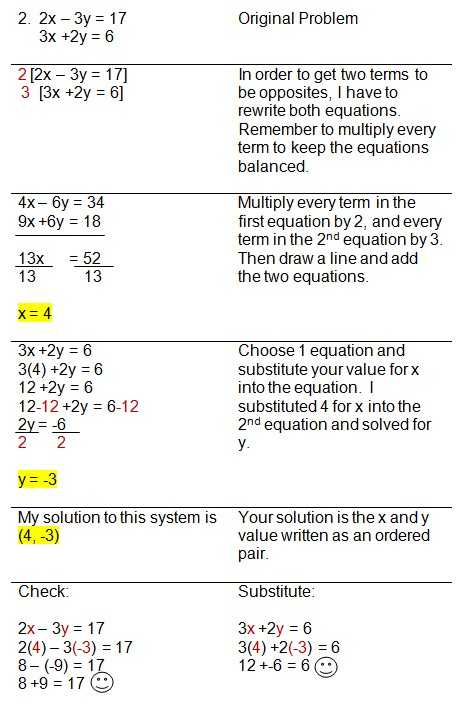 Solving Equations and Inequalities Worksheet Answers together with 24 Best solving Systems by Graphing Worksheet