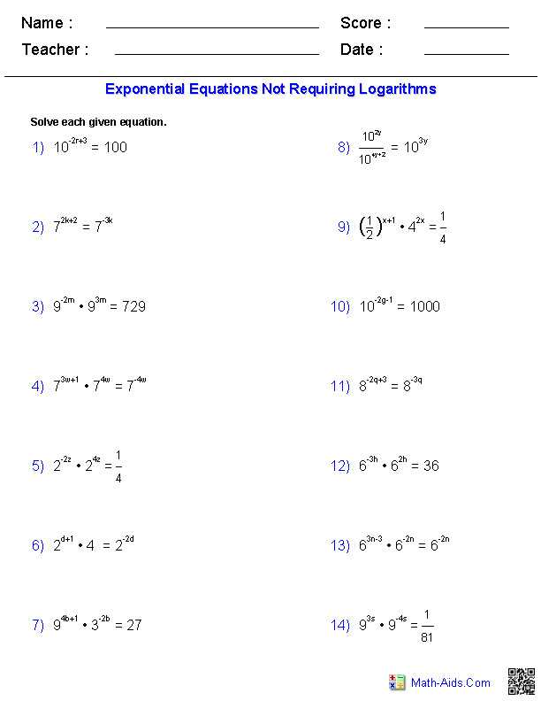 Solving Equations and Inequalities Worksheet Answers together with Equations and Inequalities Worksheet Best Systems Equations