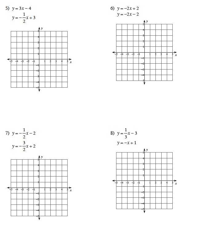 Solving Systems Of Equations by Graphing Worksheet Answer Key as Well as Worksheets 49 Awesome solving Systems Equations by Substitution