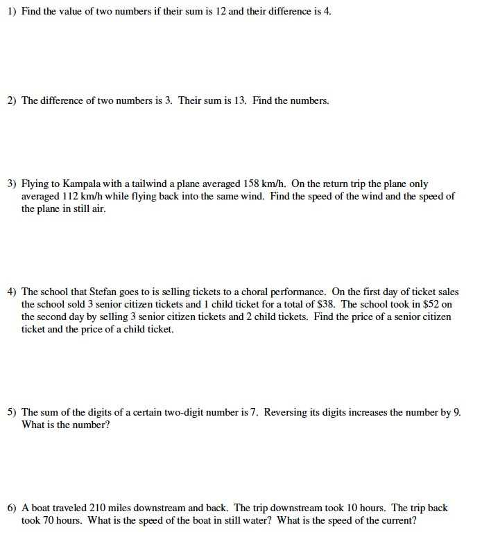 Solving Systems Of Linear Equations by Elimination Worksheet Answers and solving Systems Linear Inequalities Worksheet Fresh Systems