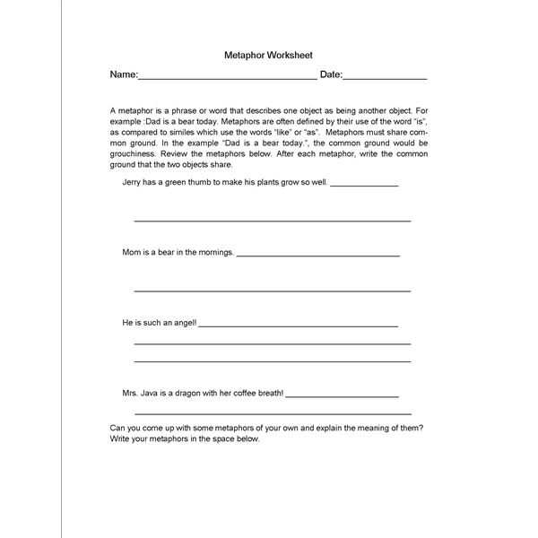 Space Exploration Worksheets for Middle School and Middle School Grammar Worksheets with Answers Worksheets for All
