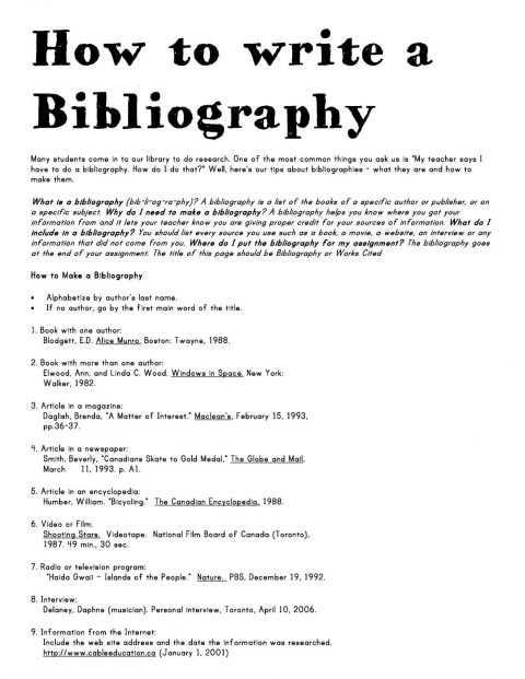 Space Exploration Worksheets for Middle School or Encyclopedia Practice Worksheet Math Worksheets Quiz Denis Diderots