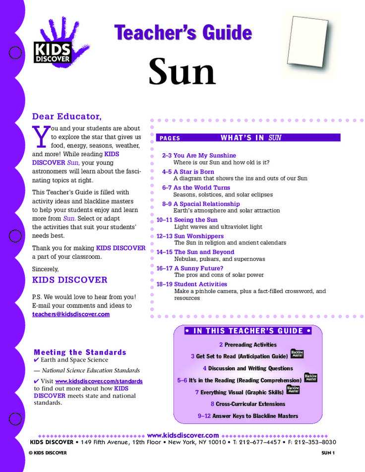Space Exploration Worksheets for Middle School together with 69 Best Space Curriculum Lesson Plans Images On Pinterest