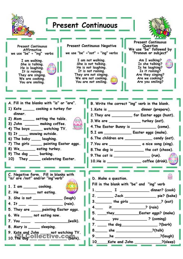 Spanish Worksheets Pdf Along with 611 Best L2 Images On Pinterest