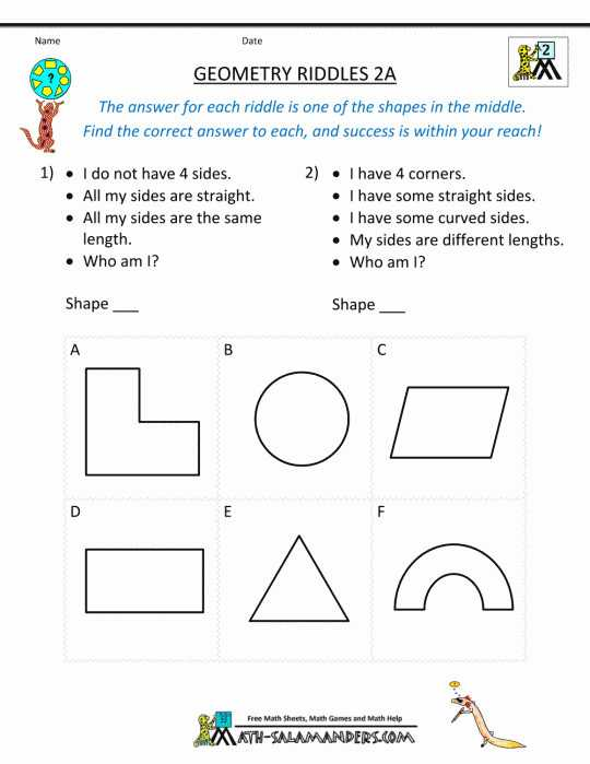 Special Right Triangles Worksheet Pdf Along with Geometry Worksheet I Pdf Kidz Activities