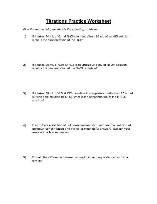 Specific Heat Worksheet or 200 Best Stoiciometrie Rekenen Images On Pinterest