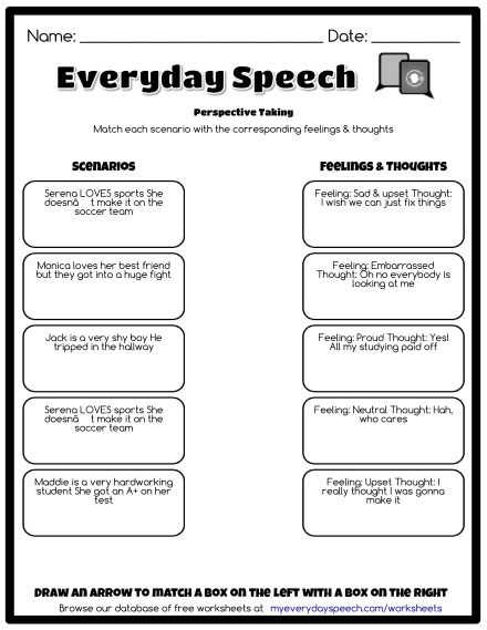 Speech Language Pathology Worksheets Also 59 Best Class Bx Ideas Images On Pinterest