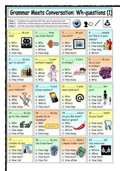 Speech Language Pathology Worksheets or 143 Best Worksheets Printables Slp Images On Pinterest