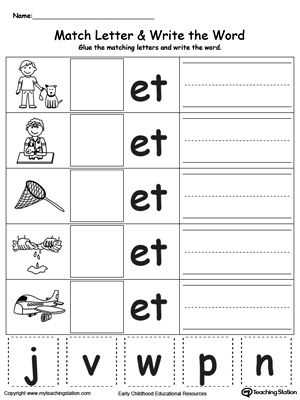 Spelling Word Worksheets together with 46 Best Pat Programme Images On Pinterest