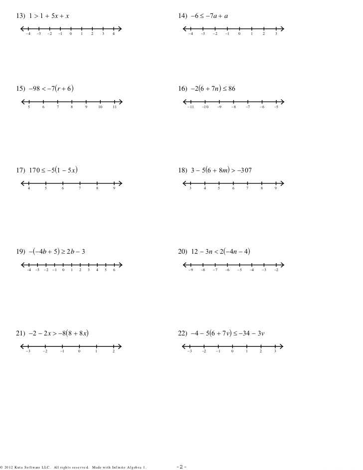 Step 8 Worksheet and Worksheets 47 Inspirational E Step Equations Worksheet High