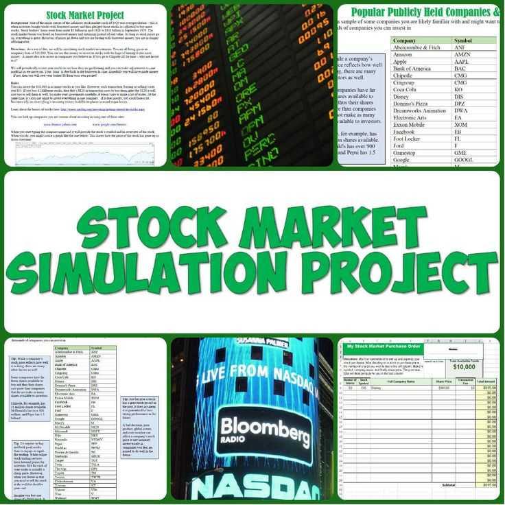 Stock Market Worksheets Also 29 Best Stock Market Investing for Beginners Images On Pinterest