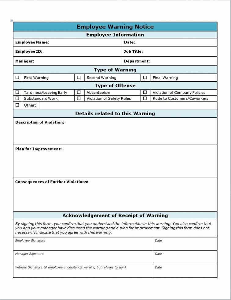 Stock Market Worksheets Also Awesome Police Report Template Best Annuity Worksheet 0d Tags