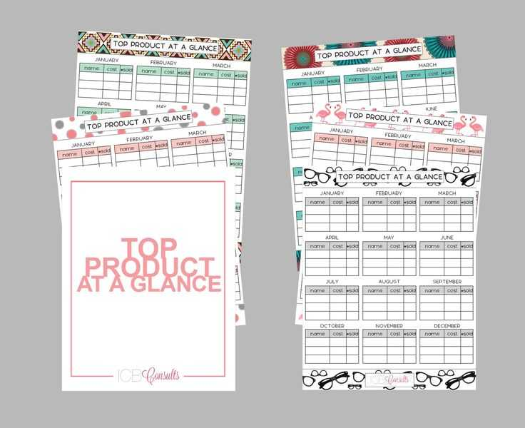 Stock Market Worksheets and 73 Best Business Worksheets Guides Kits and More Images On