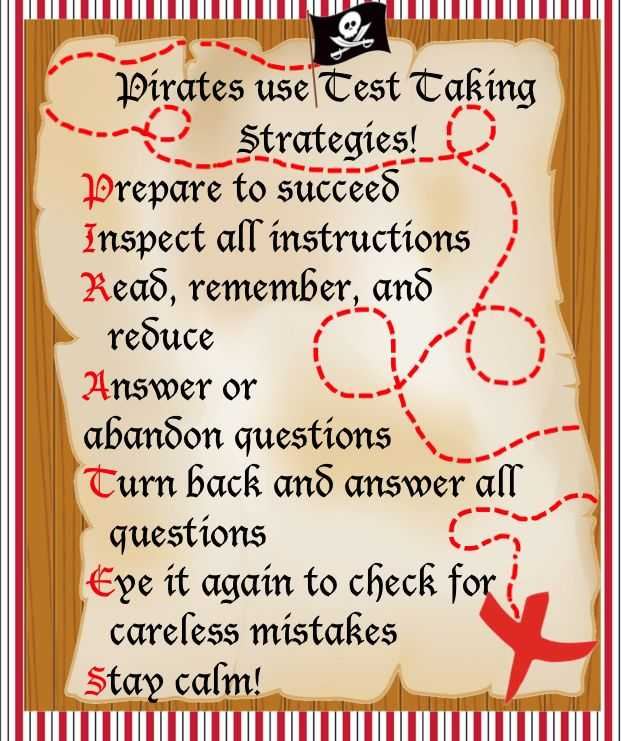 Study Skills Worksheets Middle School Also 63 Best School Counseling Study Skills Images On Pinterest