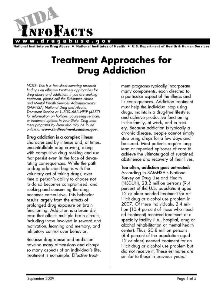 Substance Abuse Worksheets Pdf as Well as 37 Best Relapse Prevention Images On Pinterest