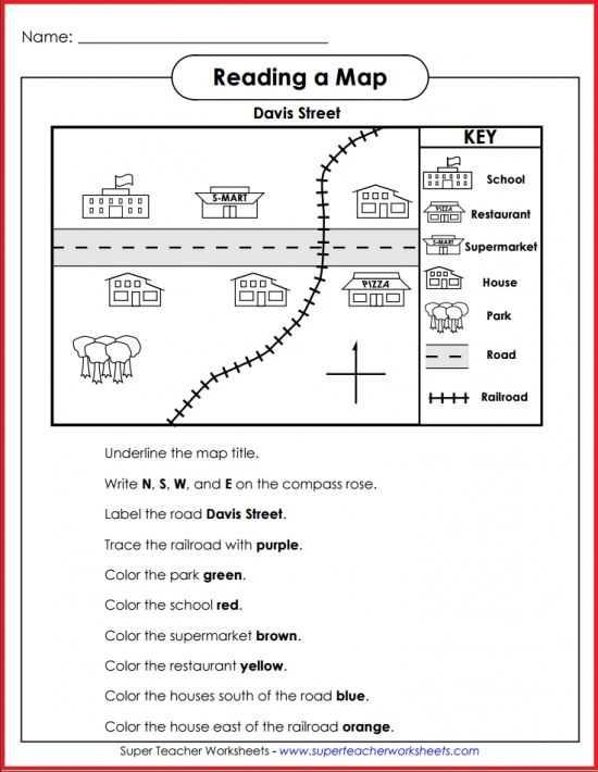 Super Teacher Worksheets Reading Comprehension Also 30 Best social Stu S Super Teacher Worksheets Images On