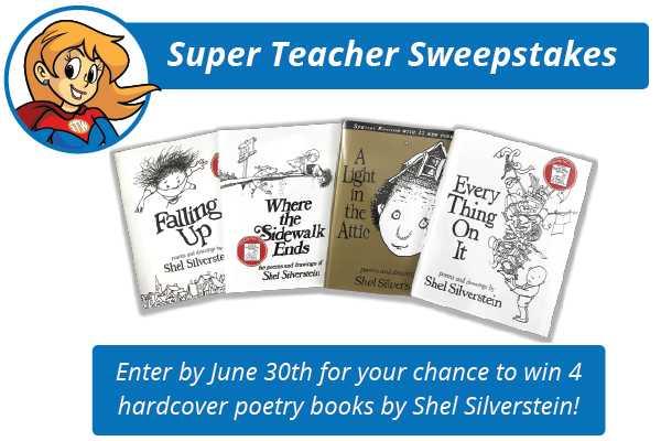 Super Teacher Worksheets Reading Comprehension with Superteacherworksheets Blog