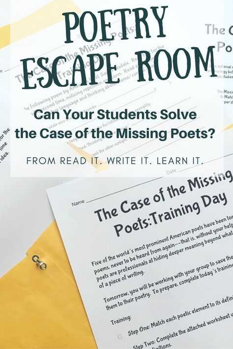 Symbolism In Poetry Worksheets Along with 53 Best Teaching Slam Poetry Spoken Word Poetry Images On Pinterest