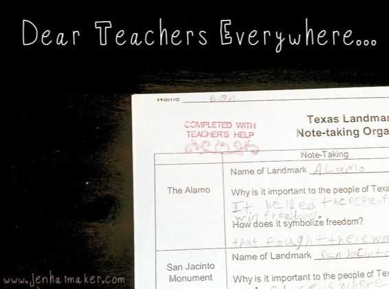 Tears Tears Everywhere Worksheet Answers with 394 Best Teachers & Learners Images On Pinterest